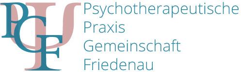 Psychotherapeutische Praxisgemeinschaft Friedenau